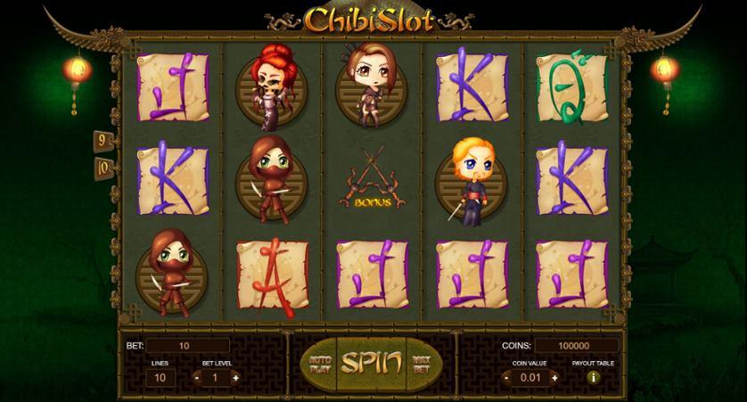 Chibi Slot.jpg
