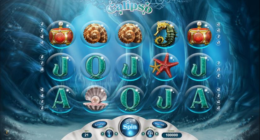 Calipso.jpg
