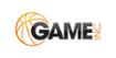 GameInc