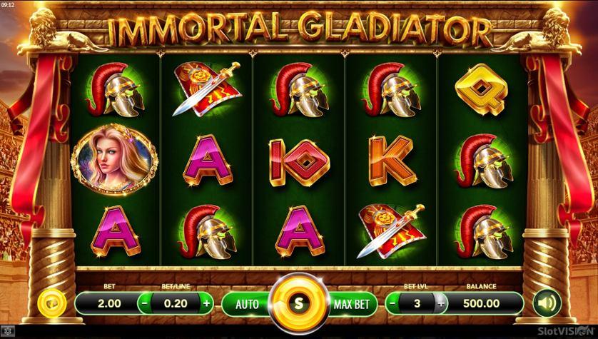 Immortal Gladiator.jpg