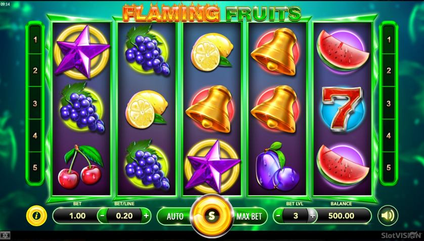 Flaming Fruits.jpg
