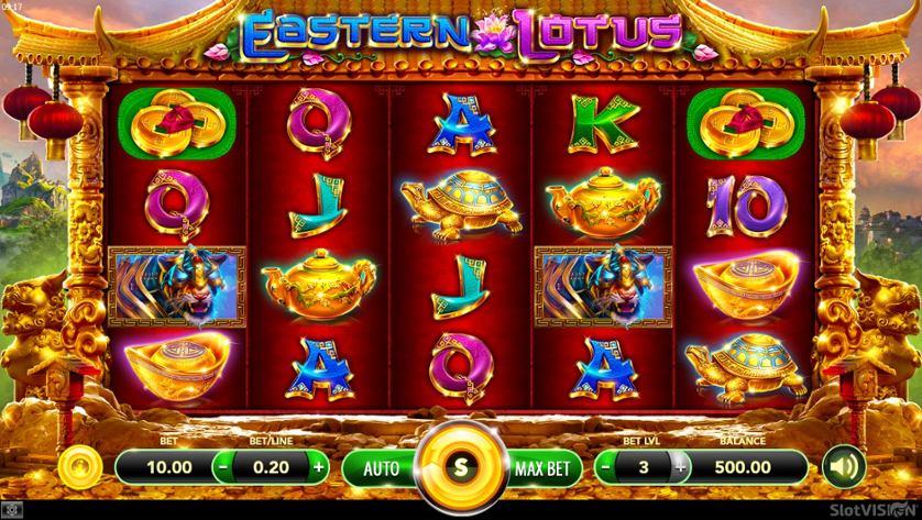 Eastern Lotus.jpg
