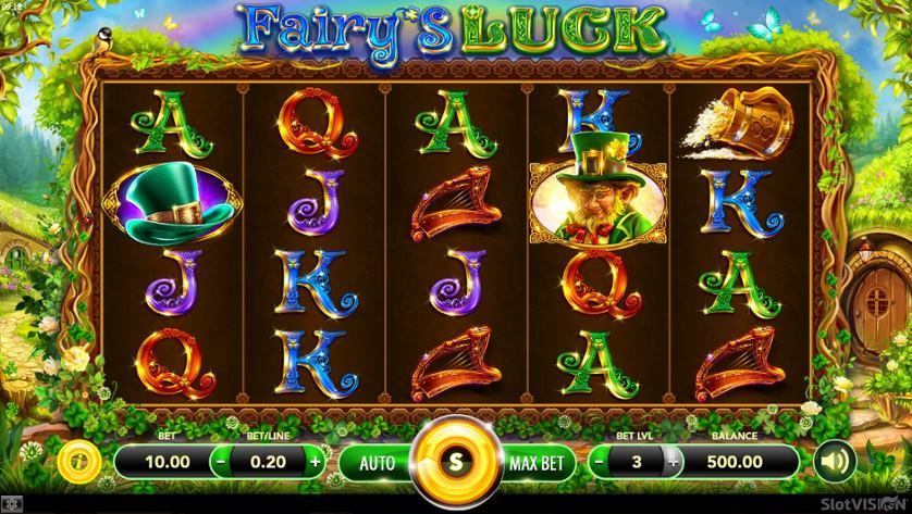 Fairy's Luck.jpg