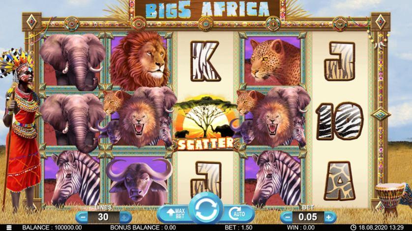 Big 5 Africa.jpg