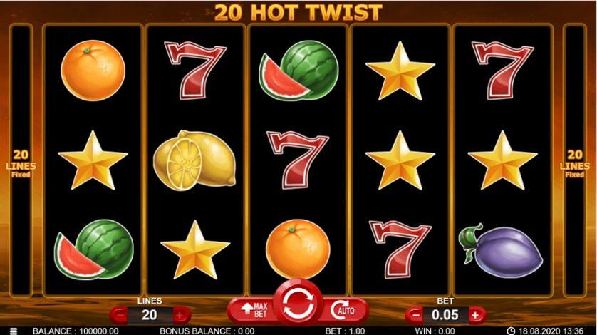 20 Hot Twist.jpg