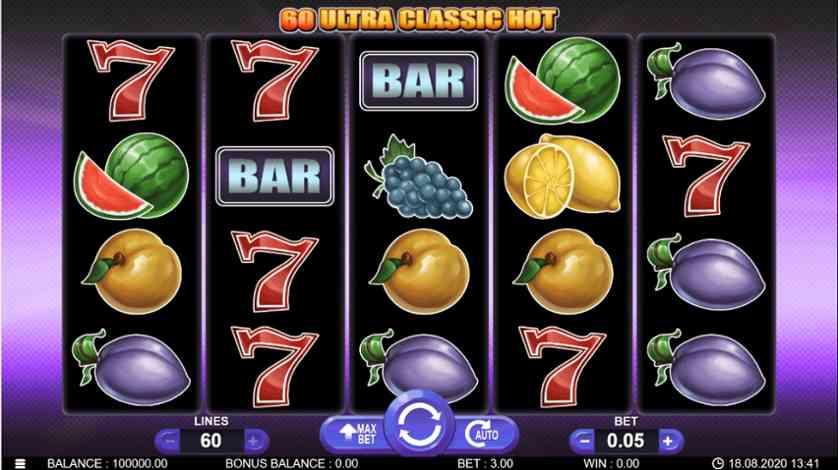 60 Ultra Classic Hot.jpg