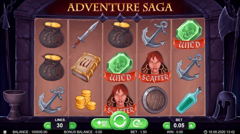 Adventure Saga.jpg