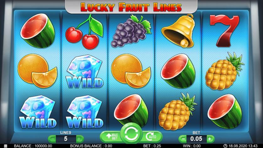 Lucky Fruit Lines.jpg