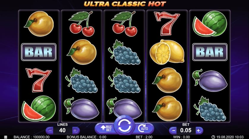 Ultra Classic Hot.jpg