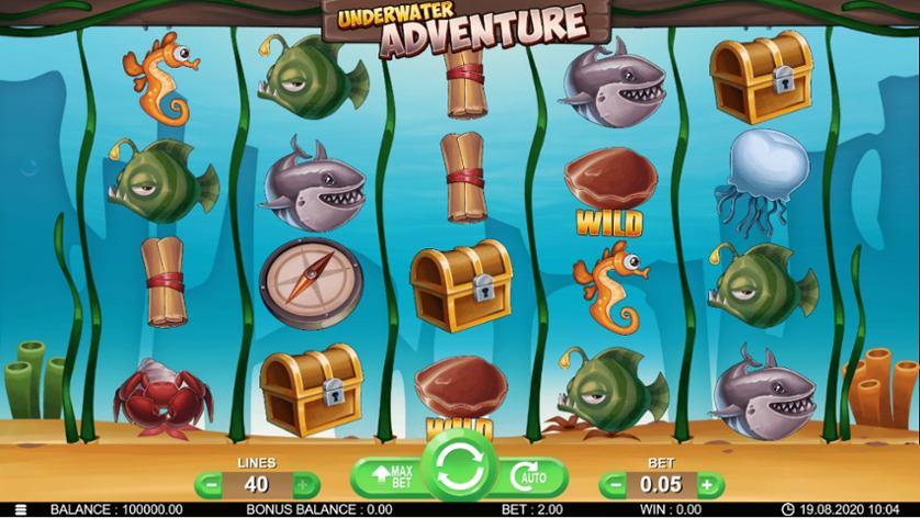 Underwater Adventure.jpg