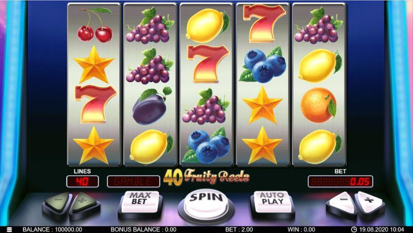 40 Fruity Reels.jpg