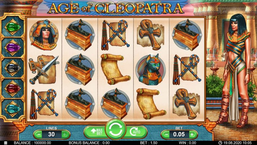 Age of Cleopatra.jpg