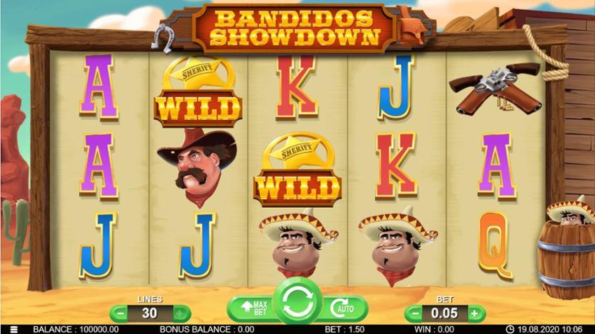 Bandidos Showdown.jpg
