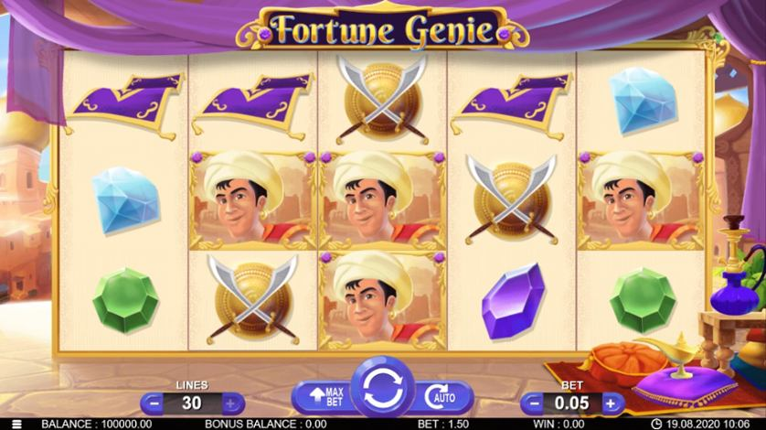 Fortune Genie.jpg