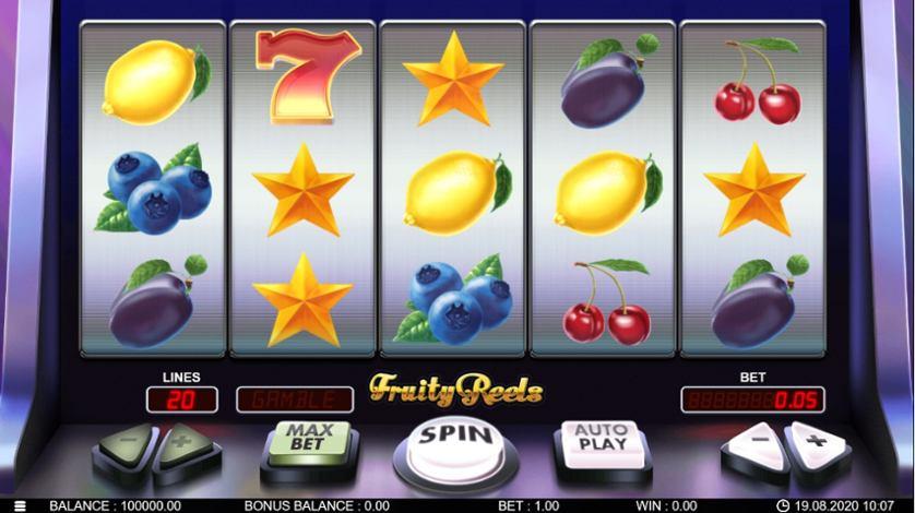 Fruity Reels.jpg