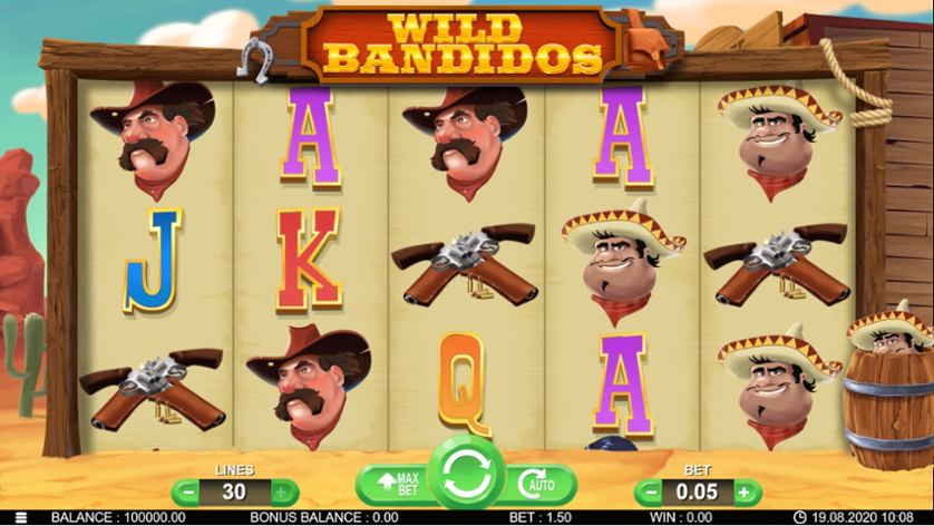 Wild Bandidos.jpg