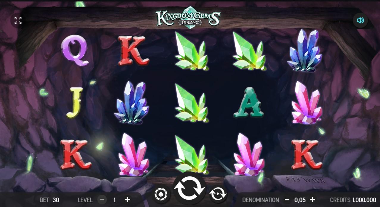 Kingdom Gems - Diamond.jpg