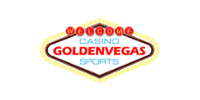 Golden Vegas Casino Logo