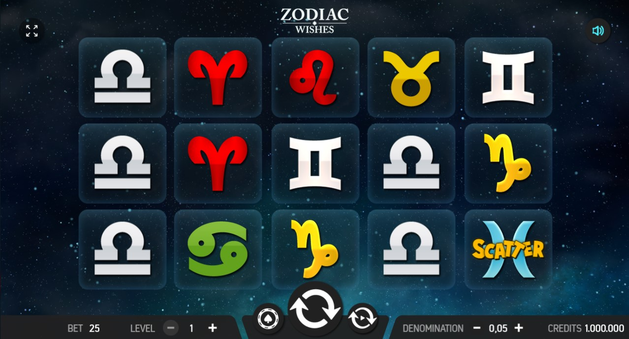 Zodiac Wishes.jpg