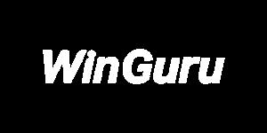 WinGuru Casino Logo