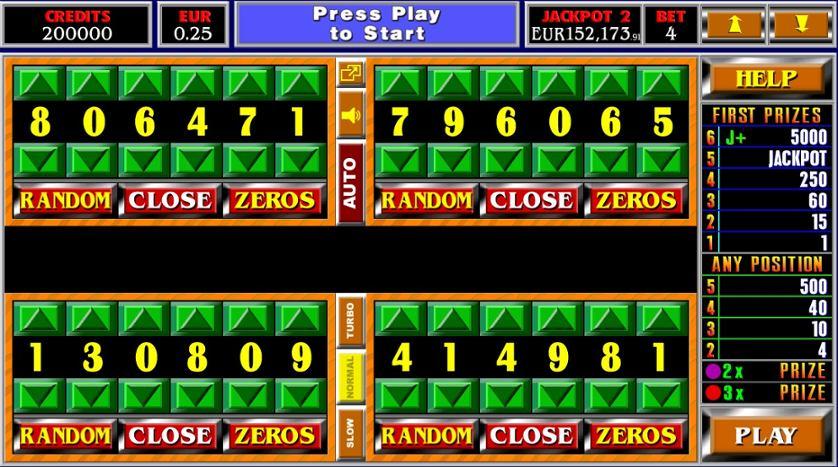 Power Pick Lotto.jpg
