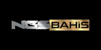 NGSBahis Casino Logo