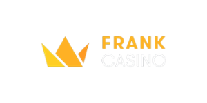 Frank Casino SE Logo