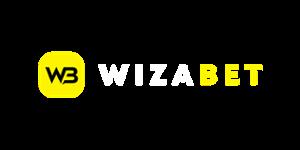 Wizabet Casino Logo