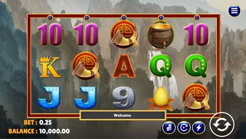 Fortune Wheel.jpg