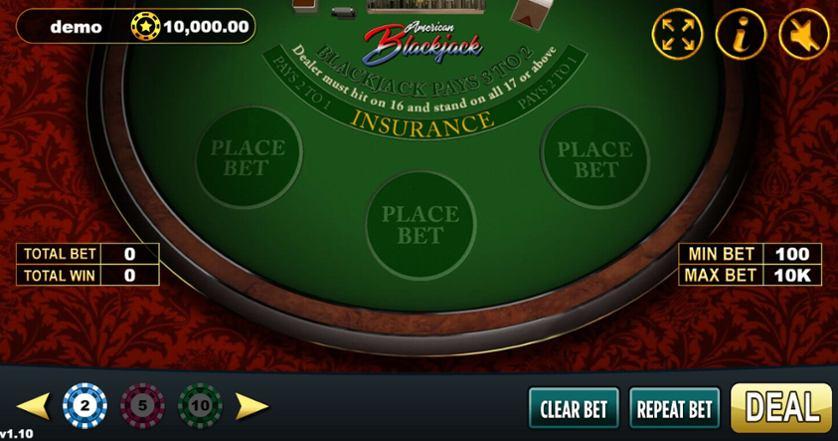 American Blackjack (Vela).jpg