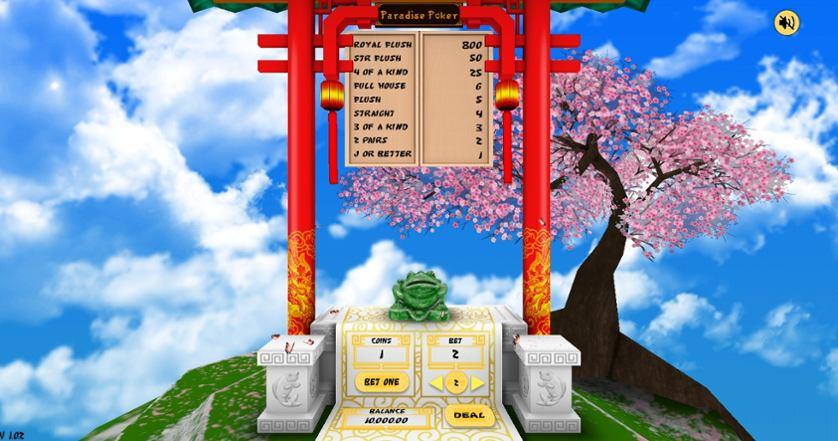 Paradise Poker 3D.jpg