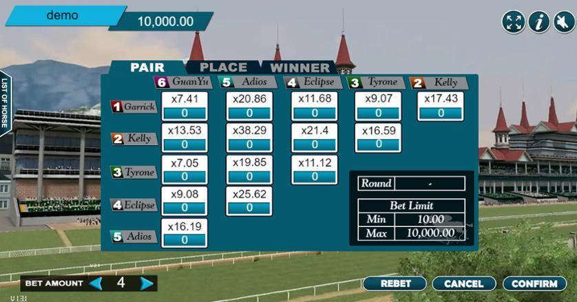 Horse Racing Deluxe.jpg