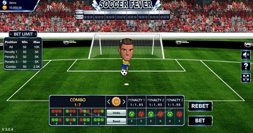 Soccer Fever.jpg