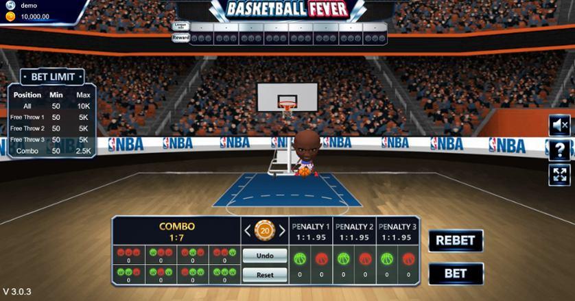 Basketball Fever.jpg