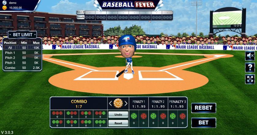 Baseball Fever.jpg