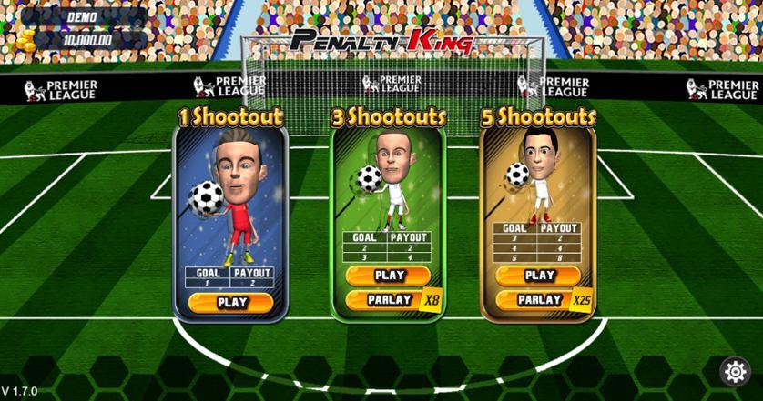 Penalty King Ultimate Shootout.jpg