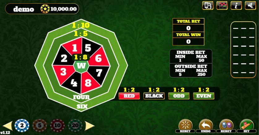 Cricket Roulette.jpg