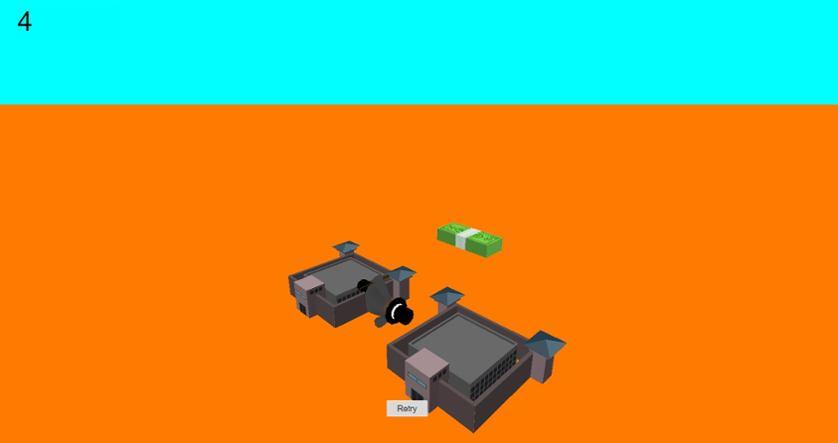Richman Jump.jpg