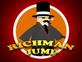Richman Jump