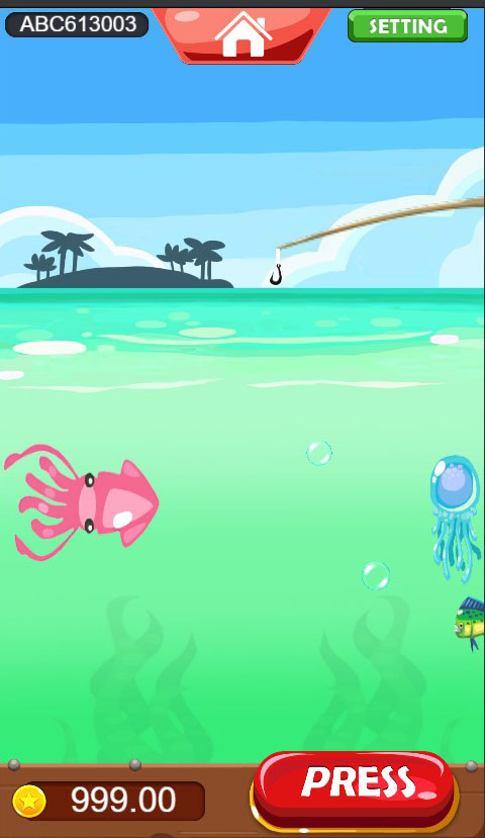 Fishing Game.jpg