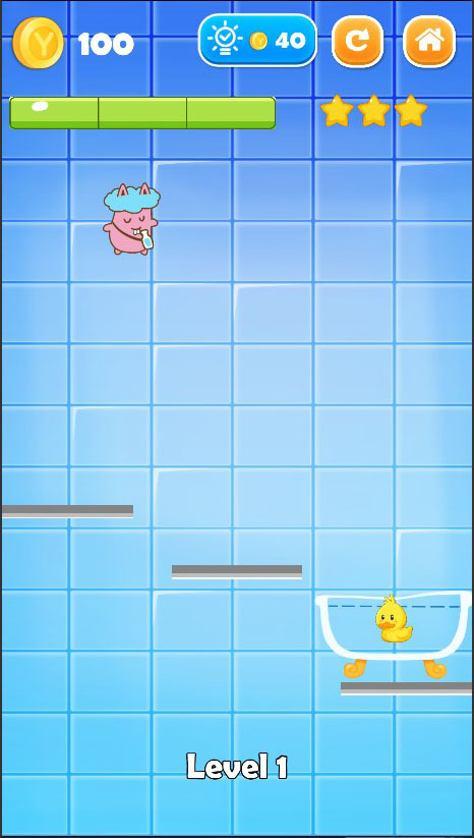 Bath The Duck.jpg