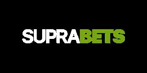 Suprabets Casino Logo
