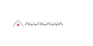 Aconcagua Poker Casino Logo