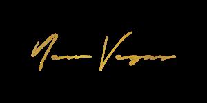 NewVegas Casino Logo