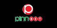 Pinn BET Casino Logo