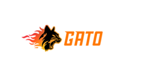 GatoBet Casino Logo