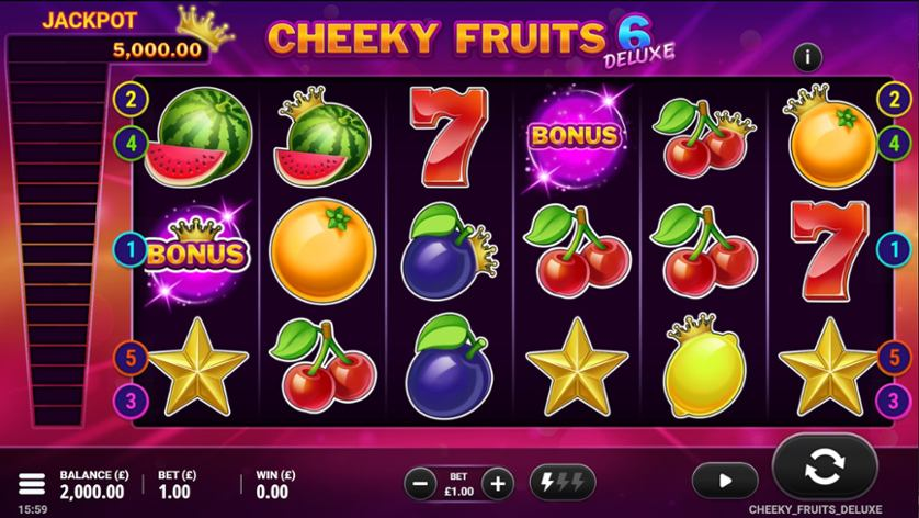 Cheeky Fruits Deluxe.jpg