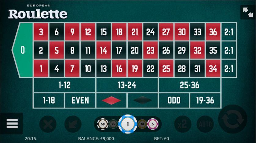 Roulette (Gluck Gaming).jpg
