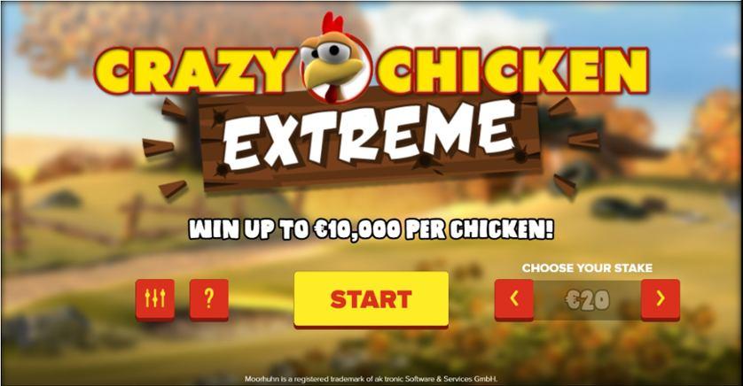 Chicken Extreme.jpg