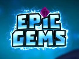 Epic Gem